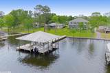 24221 Bay View Drive West - Photo 41