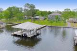 24221 Bay View Drive West - Photo 45