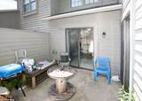 389 Clubhouse Drive - Photo 11