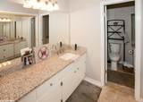 389 Clubhouse Drive - Photo 15