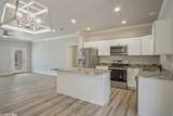 523 Rolling Hill Circle - Photo 10