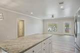523 Rolling Hill Circle - Photo 11