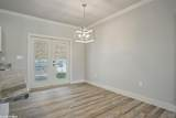 523 Rolling Hill Circle - Photo 12