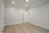 523 Rolling Hill Circle - Photo 14
