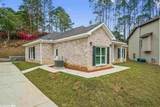 523 Rolling Hill Circle - Photo 2