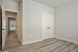 523 Rolling Hill Circle - Photo 21