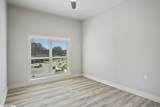 523 Rolling Hill Circle - Photo 22