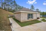 523 Rolling Hill Circle - Photo 25