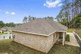 523 Rolling Hill Circle - Photo 26