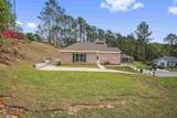 523 Rolling Hill Circle - Photo 27
