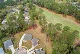 523 Rolling Hill Circle - Photo 28