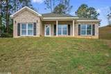 523 Rolling Hill Circle - Photo 3