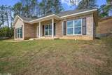 523 Rolling Hill Circle - Photo 4