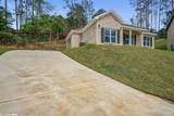 523 Rolling Hill Circle - Photo 5