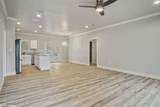 523 Rolling Hill Circle - Photo 8