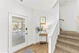 32235 River Road - Photo 44