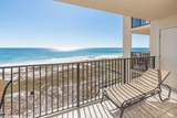 26802 Perdido Beach Blvd - Photo 12