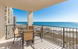 26802 Perdido Beach Blvd - Photo 14
