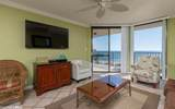 26802 Perdido Beach Blvd - Photo 2