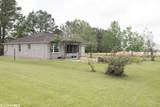 15364 County Road 66 - Photo 42