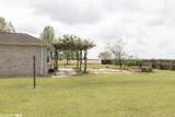 15364 County Road 66 - Photo 44