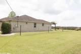 15364 County Road 66 - Photo 45