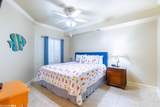 27582 Canal Road - Photo 12