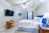 27582 Canal Road - Photo 13