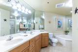 27582 Canal Road - Photo 14