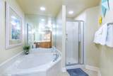 27582 Canal Road - Photo 15