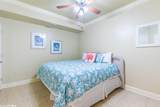 27582 Canal Road - Photo 16
