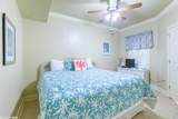 27582 Canal Road - Photo 17
