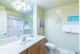27582 Canal Road - Photo 18