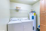 27582 Canal Road - Photo 21