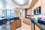 27582 Canal Road - Photo 6