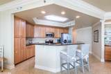 27582 Canal Road - Photo 8