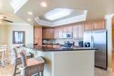 27582 Canal Road - Photo 9
