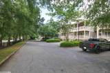 25806 Pollard Road - Photo 27