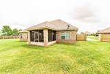 23911 Weatherbee Park Dr - Photo 4