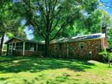 4770 Mosley Bridge Road - Photo 4