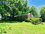 4770 Mosley Bridge Road - Photo 8