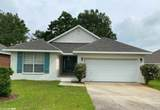 11081 Chablis Lane - Photo 10