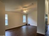 11081 Chablis Lane - Photo 3