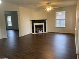 11081 Chablis Lane - Photo 6