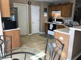 25634 Venus Court - Photo 8