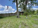 22208 Hill-N-Dale Dr - Photo 1