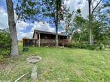 22208 Hill-N-Dale Dr - Photo 10