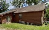 22208 Hill-N-Dale Dr - Photo 4