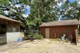 22208 Hill-N-Dale Dr - Photo 6