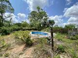 22208 Hill-N-Dale Dr - Photo 8